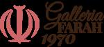 Galleria Farah 1970